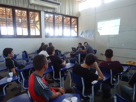Coding  Dojo desafio - Java
