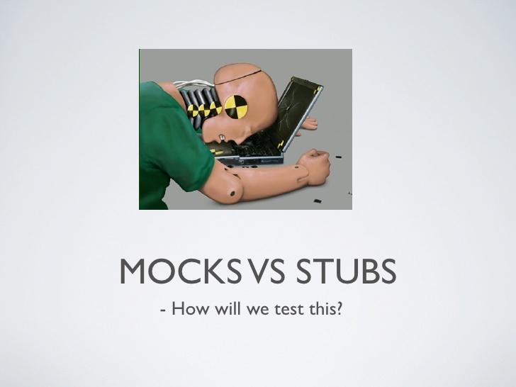 mock-vs-stubs-clerb-presentation-1-728