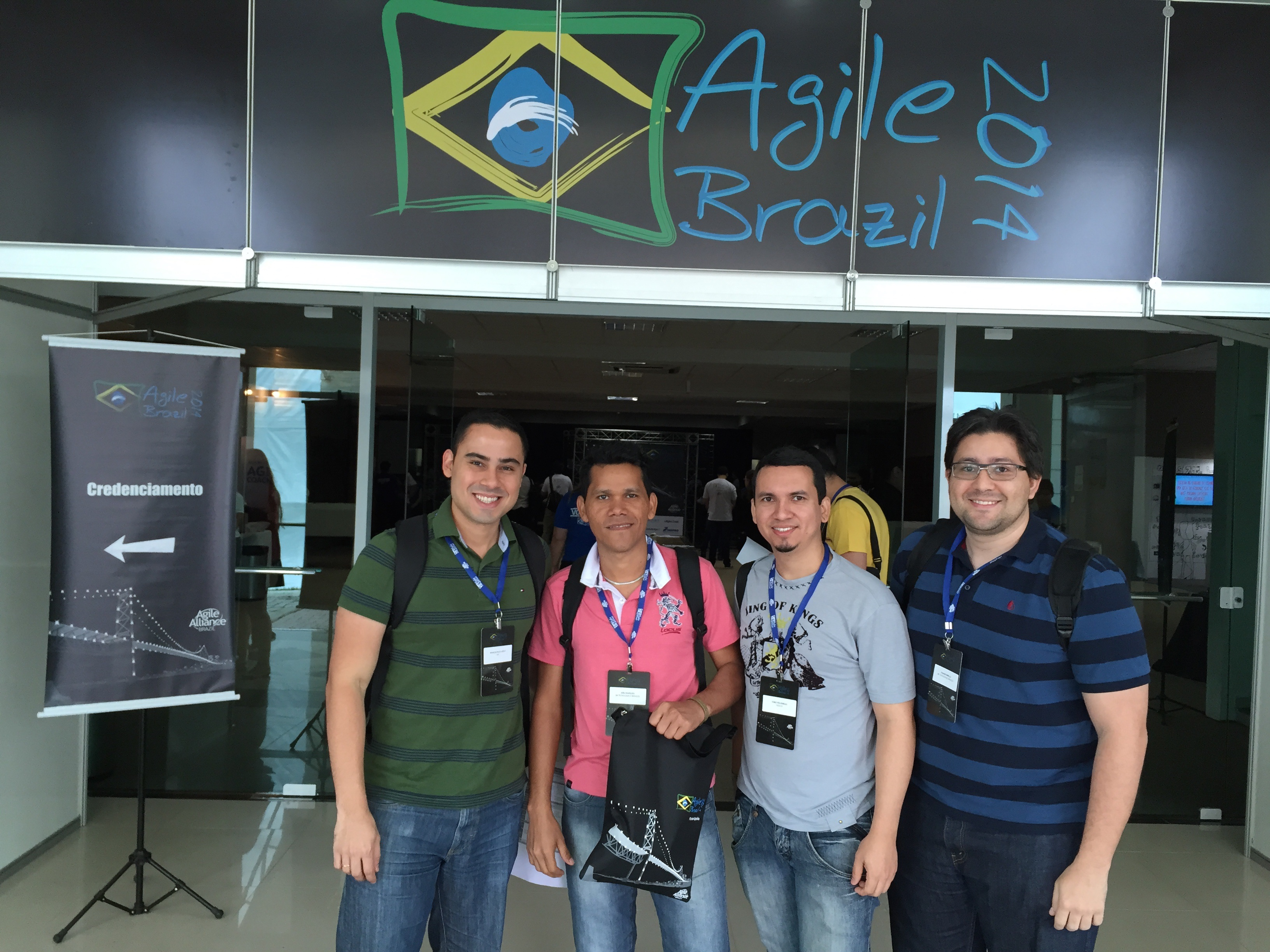 Florianópolis_Agile_Brazil_Nov_2014_ 019