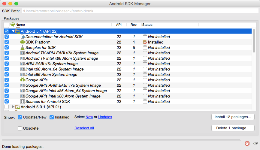 Android_SDK_Manager_e_Editar_post_‹_Blog_do_Tá_safo__—_WordPress